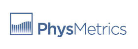 PhysMetrics-LAMT Logo
